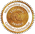 MATCHMAKING-INSTITUTE