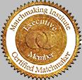 MATCHMAKING-INSTITUTE