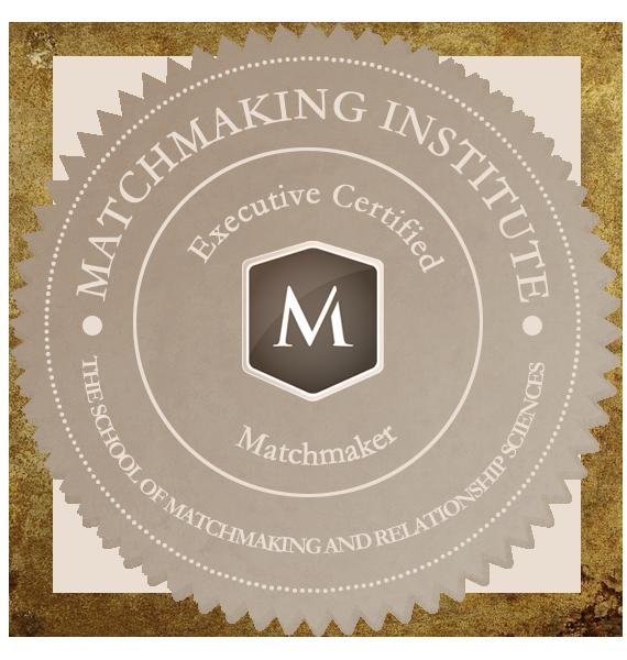 Intermezzo Matchmaking Institute
