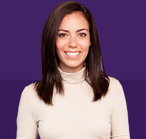 Sarah Papadomanolakis
